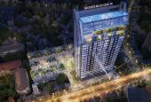 Bán căn hộ chung cư tại dự án Grandeur Palace, Ba Đình, Hà Nội, giá 90 triệu/m2