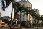 Chính chủ cần bán gấp căn hộ 70m2, view hồ điều hòa sổ đỏ chính chủ tại nhà 5A Lê Đức Thọ