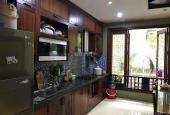 'Bán nhà phố Thanh Lương (Kim Ngưu) 40mx 5Tầng x 3.0 tỷ