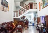 Bán nhà riêng tại Đường Trung Mỹ Tân Xuân, Hóc Môn, Hồ Chí Minh diện tích 150m2 gi