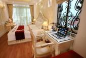 Bán Khách sạn Mặt phố cổ Lương Ngọc Quyến, 260m, mặt tiền 8m, 215 tỷ. 0962111338  MP Lương Ngọc Quy