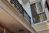 Bán nhà Thanh Đàm, Hoàng Mai 32m2x4T, giá 2.38 tỷ, LH: 0842063837