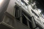 CC bán nhà Văn Quán, đường Nguyễn Khuyến, ô tô đỗ sát nhà giá chỉ 2.8tỷ (33m2*5T), 03.85.85.98.99