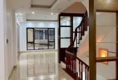 Tôi bán nhà phố Nguyễn Khánh Toàn, DT 45m2 x 5.5 tầng, MT 4,5m, lô góc KD, 5.68 tỷ, 0832.108.756