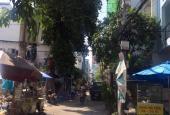 Bán nhà đường Tân Quý, Q. Tân Phú. DT 4x14m, 2 lầu, hẻm 6m, giá 6.2 tỷ, khu sầm uất, vị trí đẹp