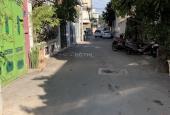 Chính chủ bán nhà hẻm 5m Nơ Trang Long, p7, BT hẻm số 5 - DT: 4.2x18m, trệt gara, lửng, 3 lầu