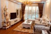 Cần bán căn hộ 3 phòng ngủ 89,57m2, nội thất hoàng gia (như ảnh) tại Thông Tấn Xã, Đại Kim