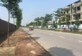 Sang nhượng 2 căn shophouse liền nhau nhà xây thô liền kề(có 1 không 2) khu hud TP.Bắc Ninh