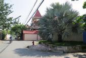 Bán nhà hẻm đầu đường XVNT, P25, Bình Thạnh, (5,3x42)m, 17 tỷ – ms299