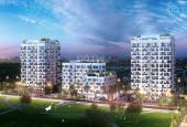 Căn hộ 2PN KĐT Việt Hưng ở ngay 1,5 tỷ, hỗ trợ LS 0%, chiết khấu 5% giá bán
