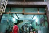 Bán nhà riêng Lạc Long Quân, Tân Bình, diện tích 324m2. Đang kinh doanh và cho thuê