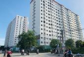 Phá giá thị trường chỉ 23,5 tr/m2 rổ hàng 20 căn Green Town BT ký HĐ trực tiếp CĐT - 0911386600