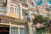 Bán Gấp Nhà Vườn Lài, Tân Phú, 160m2, Sổ Hồng riêng, giá 6 tỷ, LH 0707976168
