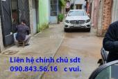 Chính chủ cần bán căn nhà 198/3 Hồ Văn Huê , Phường 9, Q.phú nhuận.
