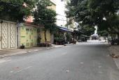 Bán gấp nhà hẻm 12m Nguyễn Thế Truyện, 4x16m, 2 lầu, giá 8.9 tỷ TL