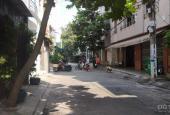 [Bán Nhà Riêng] HXH Vườn Lài, Tân Phú. 4x16m, 2 lầu. Giá 6 tỷ. LH: 0949391394