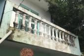 Bán nhà riêng tại phố Trần Xuân Soạn, Phường Tân Kiểng, Quận 7, Hồ Chí Minh, diện tích 16.5m2