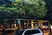 Duy nhất căn BT lô góc mặt phố An Hòa - Hà Đông, KD sầm uất, nhà cực đẹp, 90m2 x 5T, giá 14,5 tỷ