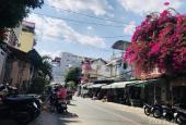Bán lô đất HXH 7m đường Đỗ Thừa Luông, DT: 4x15.40m, giá 4.65 tỷ