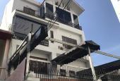 Bán nhà HXH Cô Giang P2 Q.Phú Nhuận.4,5x16 trệt 3 lầu HĐT 35tr/th CN 72m2 giá 11 tỷ LH: 0938053237