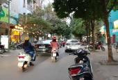 Bán đất phân lô đường ô tô Nguyên Hồng, Đống Đa, kinh doanh tốt, DT 44m2, giá 9,5 tỷ