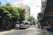 Bán nhà MTKD đường Dân Tộc vị trí đẹp, DT 4x17m, giá 9.7 tỷ TL