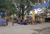 Bán đấu giá nhà đất Ngõ Cầu Đơ 3 - cạnh đường Lê Hòng Phong - Hà Trì
