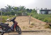 Đất thổ đường nhựa Tân Xuân 2, sổ 2019, 5.5m x 20m, 3.35 tỷ