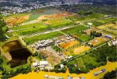 Công bố một số nền dự án Đông Tăng Long, nhận ký gửi các sản phẩm Đông Tăng Long
