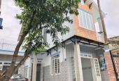Bán căn nhà 1 sẹc hẻm 93 phường phú hòa thủ dầu một bình dương gần chợ và trường học câp 1.2.3