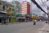 Bán gấp nhà Phan Đăng Lưu, quận Phú Nhuận- HXH kinh doanh, 48m2, 5 tỷ TL – LH: 077.4696.167