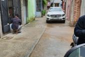 Bán nhà thiên đường áo cưới Hồ Văn Huê, xe hơi đỗ cổng, 52m2, giá 4 tỷ 15, Phú Nhuận