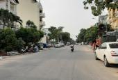 Đất nền mặt tiền đường Số 25, Hiệp Bình Chánh, Thủ Đức, giá rẻ 87 tr - 98 tr/m2 Phạm Văn Đồng hot