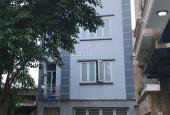 Bán gấp nhà hẻm 5m Nguyễn Đỗ Cung, 6.5x18m, 4.5 tấm, giá 11.5 tỷ
