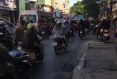 Bán nhà mặt phố Chùa Bộc, KD sầm uất, doanh thu 70tr/tháng, 50m2x5T, MT 4m, 26 tỷ, LH 0972333119