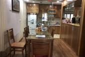 Bán căn hộ cao cấp tại Mandarin Garden, Hoàng Minh Giám, Cầu Giấy, Hà Nội