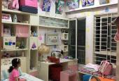Tôi cần bán gấp CC Nguyễn Đức Cảnh, 2 PN, 88m2, góc 1,73 tỷ, bao sổ, full đồ. LH 0903417838