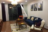 Cho thuê căn hộ chung cư Discovery Complex , căn 3 PN, đủ đồ mới đẹp, view hồ, giá : 29tr/th.