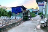 Bán nền thổ cư hẻm 388, Nguyễn Văn Cừ, An Khánh, Ninh Kiều giá 1,52 tỷ