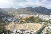 Đất nền nhà ở quân đội ACC Vĩnh Hoà Nha Trang, 60 - 80m2, sở hữu chỉ từ 945 triệu