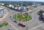 Đất nền trung tâm thị trấn, cạnh KCN Becamex Chơn Thành, trong KDC đông đúc, SHR, gần TTHC