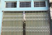 Bán nhà c4 ô tô vào nhà, dt 37m2. Phú Lương-HĐ Chủ tự xây thiết kế 2 pn, giá 1.35 tỷ. Lh 0907290666