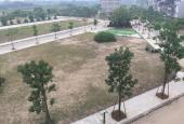 Bán 10 lô đất nền dự án Hải Long Trang, đối diện trung tâm hành chính huyện Văn Giang