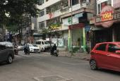 Bán nhà mặt phố Nguyễn Khuyến - lô góc - kinh doanh đỉnh - 26m2x3T chỉ 7.9 tỷ, hiếp hot