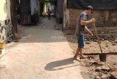 Bán đất tại Phường Kiến Hưng, Hà Đông, Hà Nội diện tích 37m2 giá 1370 Triệu