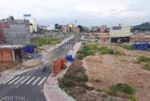 Cần bán lô đất nằm trong KCN Tân Bình mở rộng,DT:5x15,SHR, Thổ cư 100%,giá 750tr.LH:0937.503.882