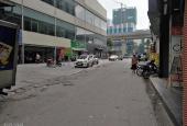 Bán nhà cấp 4 Trần Phú ngõ rất to,nhà 2 mặt ngõ 6m,sát phố BigC, cách 2 ô tô tránh 15m