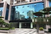 Chính chủ cần bán căn hộ tầng 11 chung cư Hapulico 24T3 (Thanh Xuân Complex). LH 0961402468
