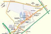 Sở hữu liền kề chỉ 34.5tr/m2 đối diện tòa CT1 Yên Nghĩa, Hà Đông. LH: 0858.979.444