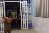 Bán nhà hẽm Mã Lò, Bình Trị Đông A, Bình Tân. DT: 4x10m, sổ hồng riêng chính chủ.